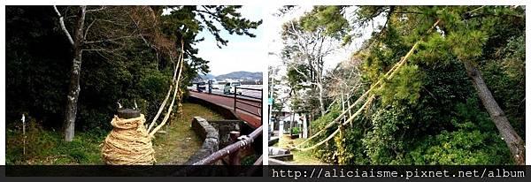 makephotogallery.net_1489658806.jpg