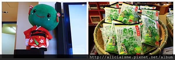 makephotogallery.net_1489659370.jpg