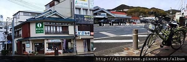 makephotogallery.net_1489660090.jpg