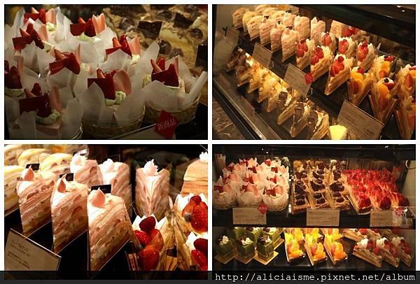 makephotogallery.net_1489899091.jpg