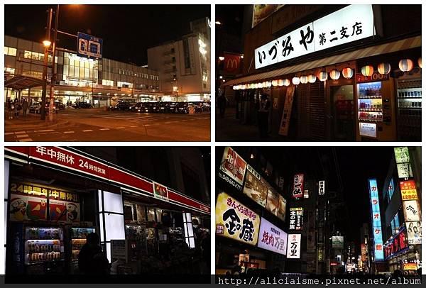 makephotogallery.net_1489899627.jpg