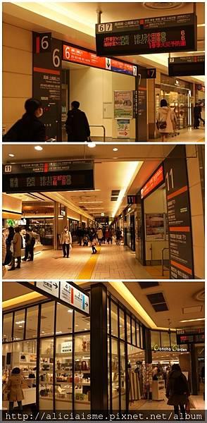 makephotogallery.net_1489899546.jpg