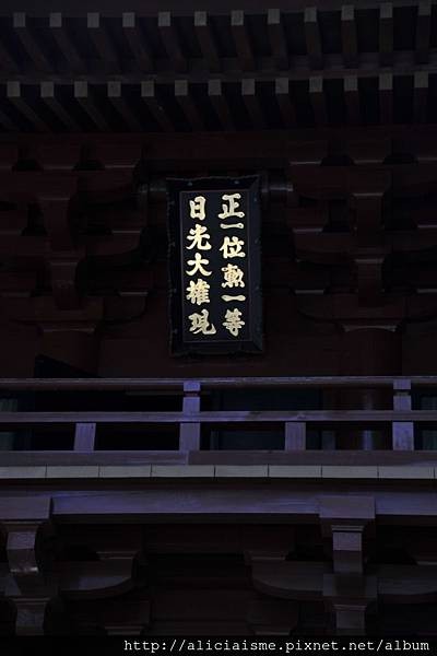 DSC_3479.JPG