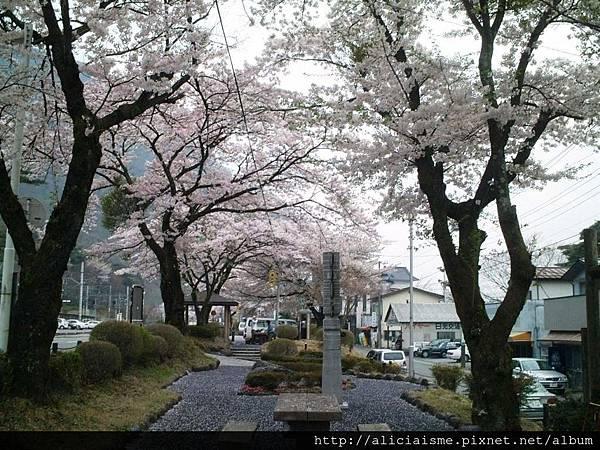 鬼怒川公園前2.JPG