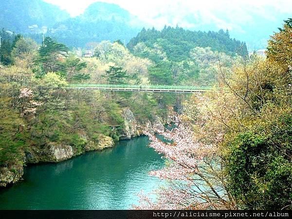 鬼怒川沿岸9.JPG