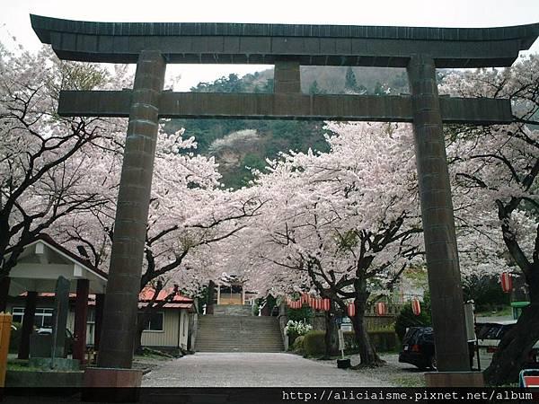 溫泉神社14.JPG