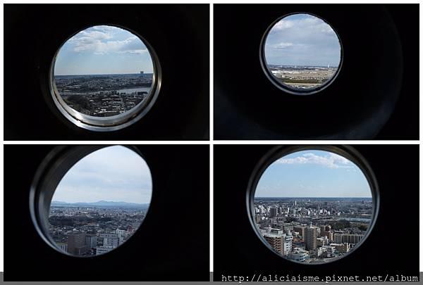 makephotogallery.net_1491230620.jpg