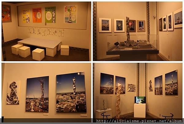 makephotogallery.net_1491230825.jpg