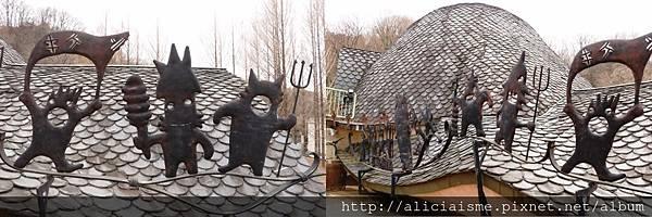 makephotogallery.net_1491713091.jpg
