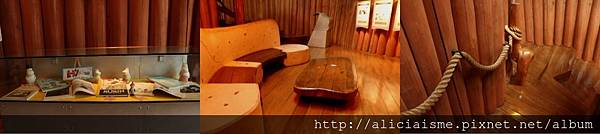 makephotogallery.net_1491714274.jpg