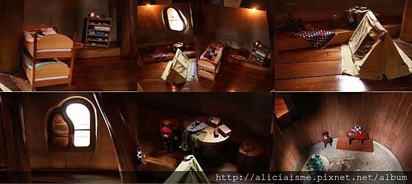makephotogallery.net_1491714448.jpg
