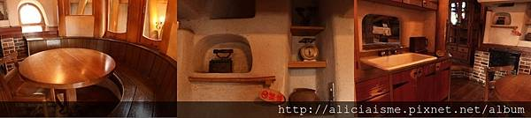 makephotogallery.net_1491714360.jpg