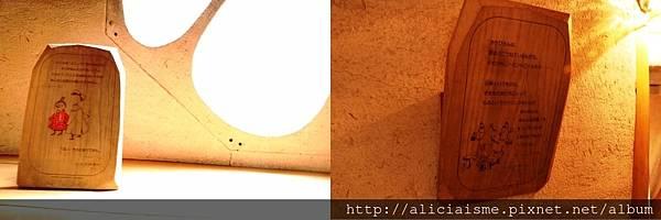 makephotogallery.net_1491714487.jpg