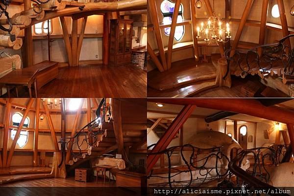 makephotogallery.net_1491714562.jpg