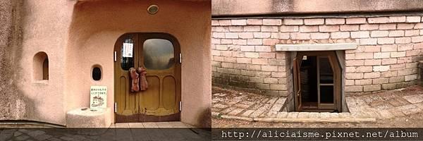 makephotogallery.net_1491714695.jpg
