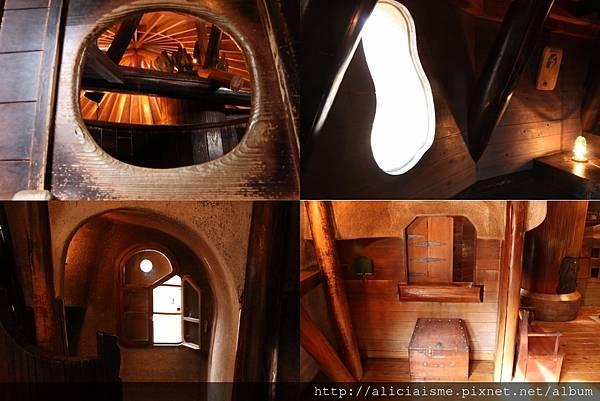 makephotogallery.net_1491714672.jpg