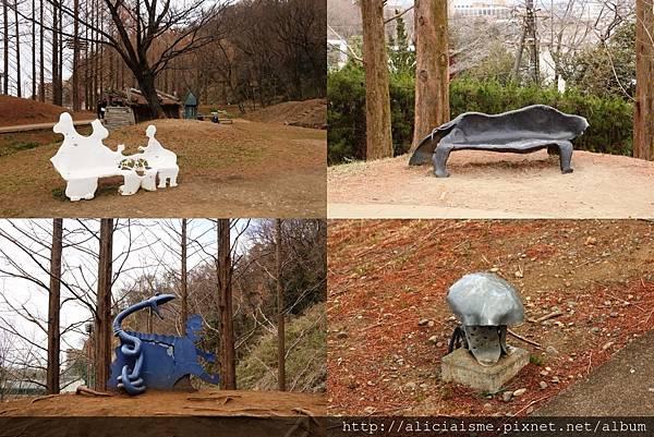 makephotogallery.net_1491714778.jpg