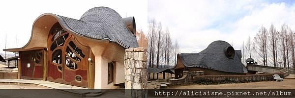 makephotogallery.net_1491714935.jpg
