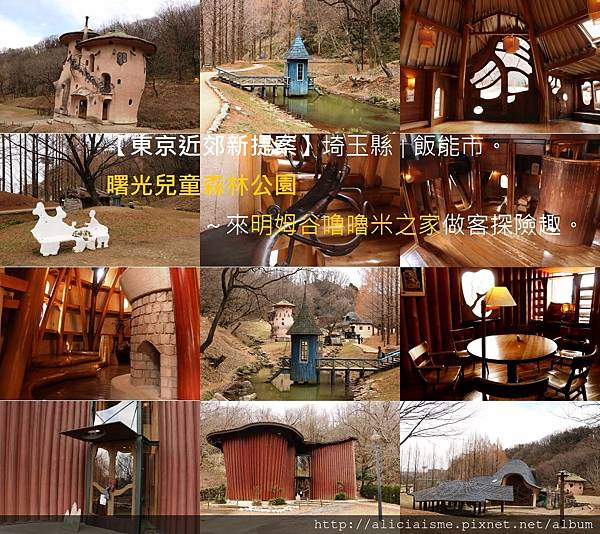 makephotogallery.net_1491743135