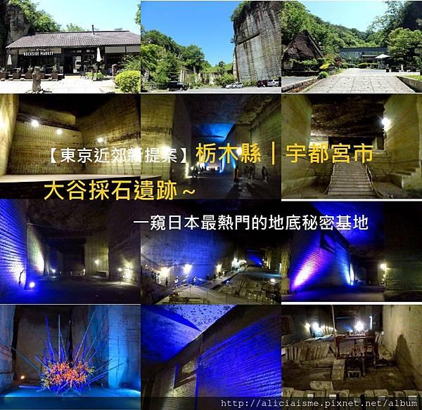 makephotogallery.net_1491800892.jpg