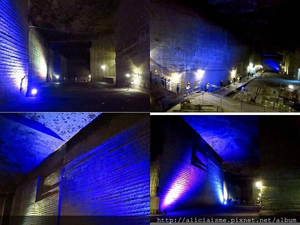 makephotogallery.net_1491801014.jpg