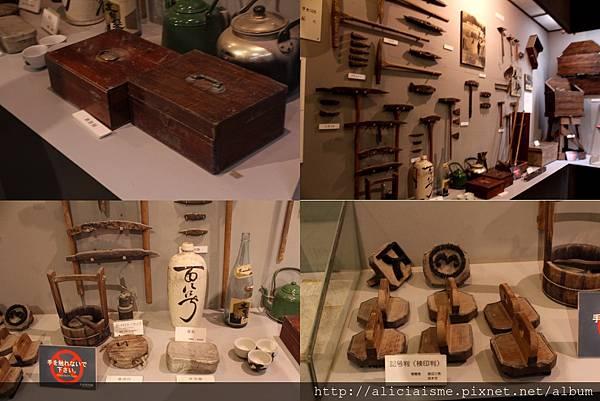 makephotogallery.net_1491801154.jpg