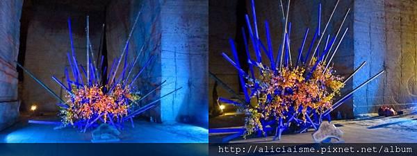 makephotogallery.net_1491801201.jpg