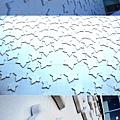 makephotogallery.net_1491903533.jpg