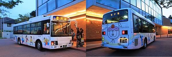 makephotogallery.net_1492055535.jpg