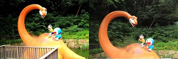 makephotogallery.net_1492055818.jpg