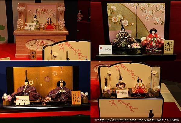 makephotogallery.net_1493878527.jpg