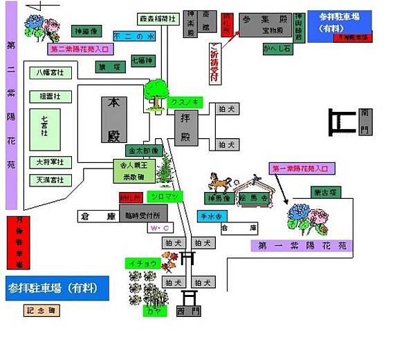 藤森MAP.jpg