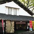 batch_山居倉庫群 (39).JPG