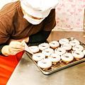 batch_kawasaki Donut-9.jpg