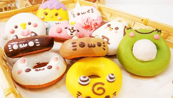 batch_kawasaki Donut-21.jpg