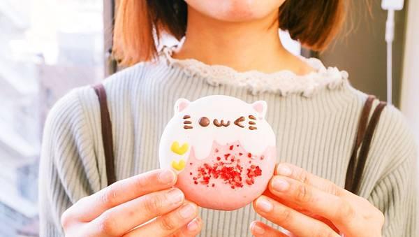batch_kawasaki Donut-35.jpg