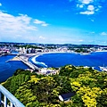 batch_江の島シーキャンドルからの眺望 (6).jpg
