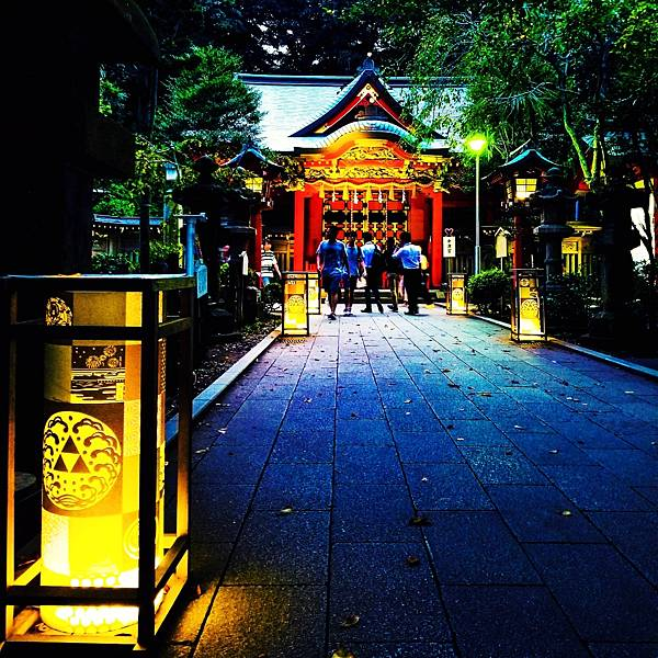 batch_江の島灯籠 (1).jpg