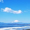 batch_江の島外観-西浜 (3).jpg