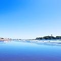 batch_江の島外観-西浜 (1).jpg