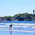 batch_江の島外観-西浜 (2).jpg