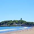 batch_江の島外観 -東浜(1).jpg