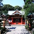 batch_江島神社-中津宮 (4).JPG