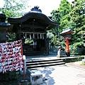 batch_江島神社-奥津宮 (4).JPG