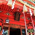 batch_江島神社ー中津宮4.JPG