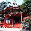 batch_江島神社ー中津宮1.JPG