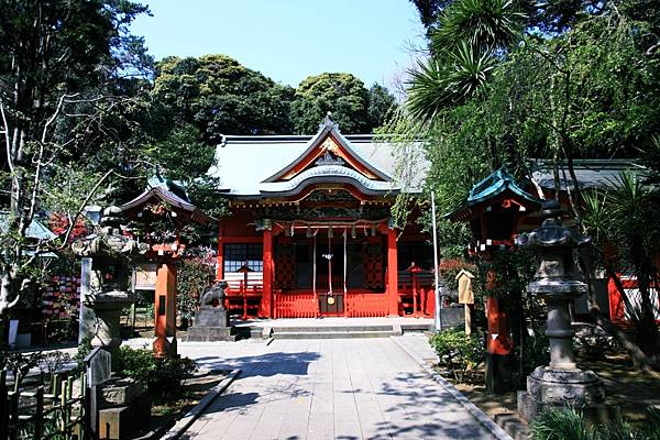 batch_江島神社ー中津宮3.JPG