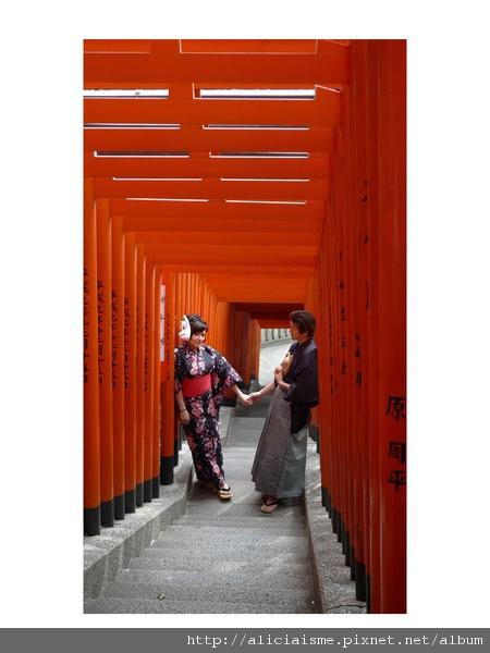 20101015_181714_神社1.jpg