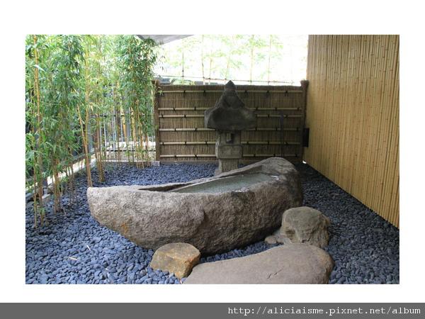 20100925_183144_根津美術館 (4).jpg