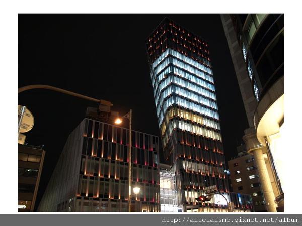 20100925_185208_AO-night.jpg
